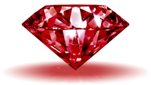 Ruby PNG Pic PNG Clip art