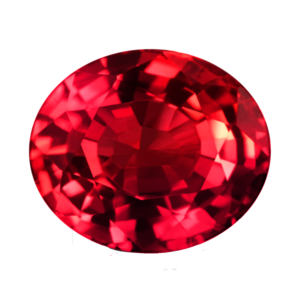 Ruby PNG Transparent Image PNG Clip art