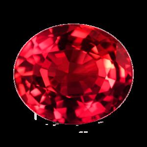 Ruby PNG Transparent Image PNG Clip art