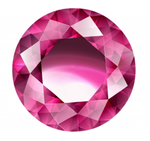 Ruby PNG Transparent PNG icon