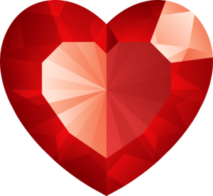 Ruby Transparent Images PNG PNG icon