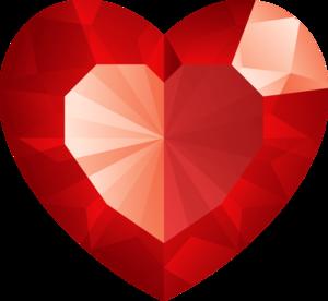 Ruby Transparent Images PNG PNG Clip art