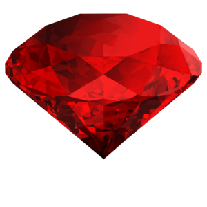 Ruby Transparent PNG PNG Clip art