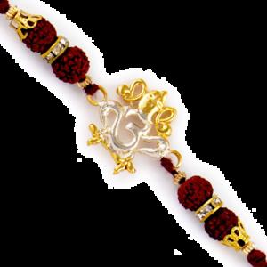 Rudraksha Rakhi PNG HD PNG Clip art