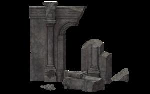 Ruin PNG Clipart PNG Clip art