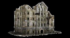 Ruin PNG Free Download PNG Clip art