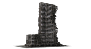 Ruin PNG Picture PNG Clip art