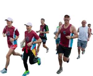 Running PNG File PNG Clip art