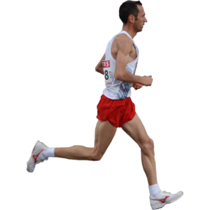 Running PNG Transparent Image PNG Clip art