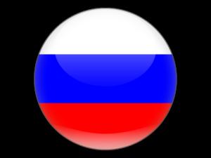 Russia PNG Clipart PNG Clip art