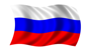 Russia PNG Image PNG Clip art
