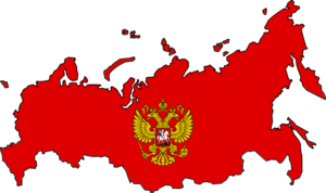 Russia PNG Transparent Image PNG Clip art