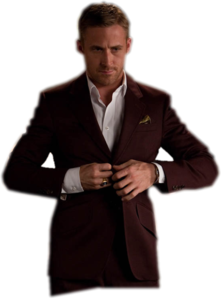 Ryan Gosling PNG Clipart PNG Clip art