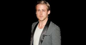 Ryan Gosling PNG Photos PNG Clip art
