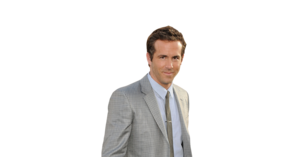 Ryan Reynolds PNG Photos PNG Clip art