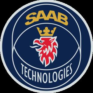 Saab PNG Clipart PNG Clip art