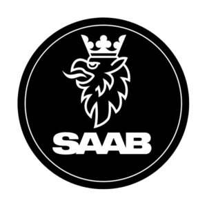 Saab PNG Free Download PNG Clip art