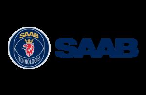 Saab PNG HD PNG Clip art