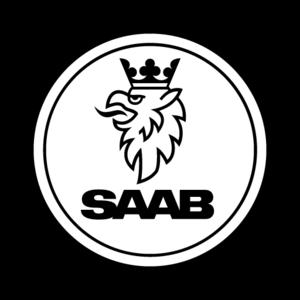 Saab PNG Pic PNG Clip art
