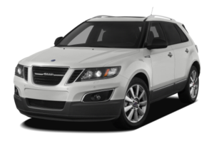 Saab PNG Picture PNG Clip art