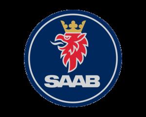 Saab PNG Transparent Image PNG Clip art