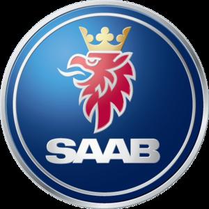 Saab Transparent Background PNG Clip art