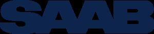 Saab Transparent PNG PNG Clip art