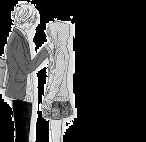 Sad Couple Transparent Background PNG Clip art