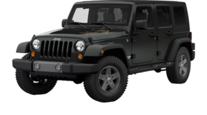 Safari Jeep PNG Clipart PNG Clip art