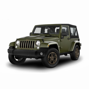 Safari Jeep PNG File PNG image