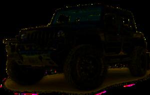 Safari Jeep PNG Image PNG Clip art