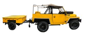 Safari Jeep PNG Picture PNG Clip art