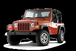Safari Jeep PNG Transparent Image PNG Clip art