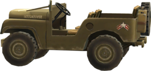 Safari Jeep Transparent PNG PNG Clip art