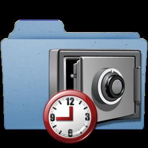 Safe PNG Free Download PNG Clip art