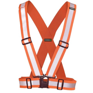Safety Belt PNG Clipart PNG clipart