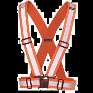 Safety Belt PNG Clipart PNG Clip art