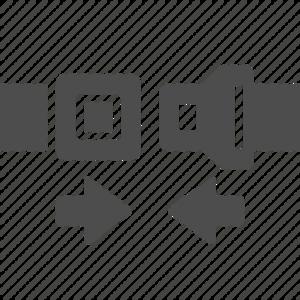 Safety Belt PNG File PNG Clip art