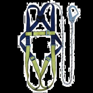Safety Belt PNG HD PNG Clip art