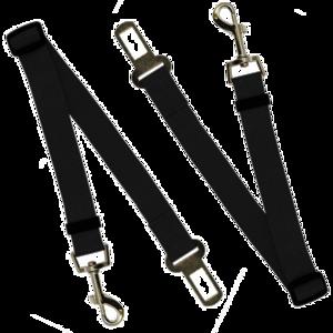 Safety Belt PNG Image PNG Clip art