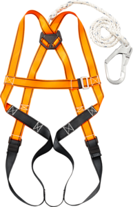 Safety Belt PNG Photo PNG Clip art