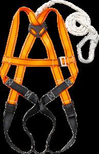 Safety Belt PNG Photo PNG Clip art