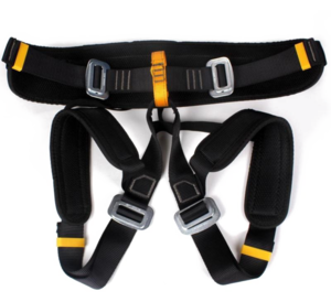 Safety Belt PNG Photos PNG Clip art