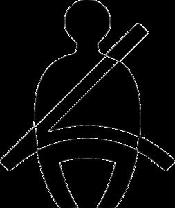 Safety Belt PNG Pic PNG Clip art