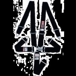 Safety Belt PNG Transparent Image PNG Clip art