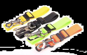 Safety Belt PNG Transparent Picture PNG Clip art