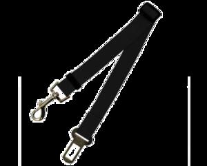 Safety Belt PNG Transparent PNG Clip art