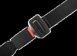 Safety Belt Transparent PNG PNG Clip art