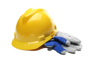 Safety Equipment PNG Clipart PNG Clip art