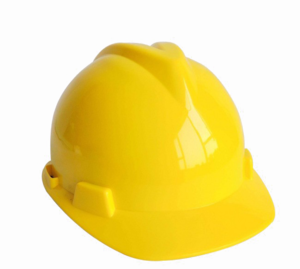 Safety Equipment PNG File PNG Clip art